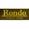 Rondo (Украина)