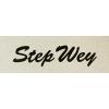 Step wey (Украина)