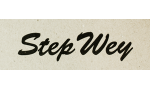 Step wey