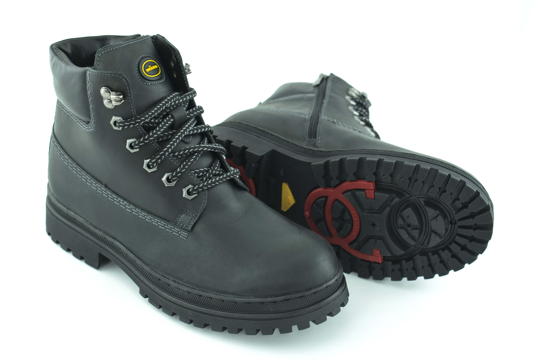 Мужская обувь - купить Мужскую обувь с доставкой, цены в ...