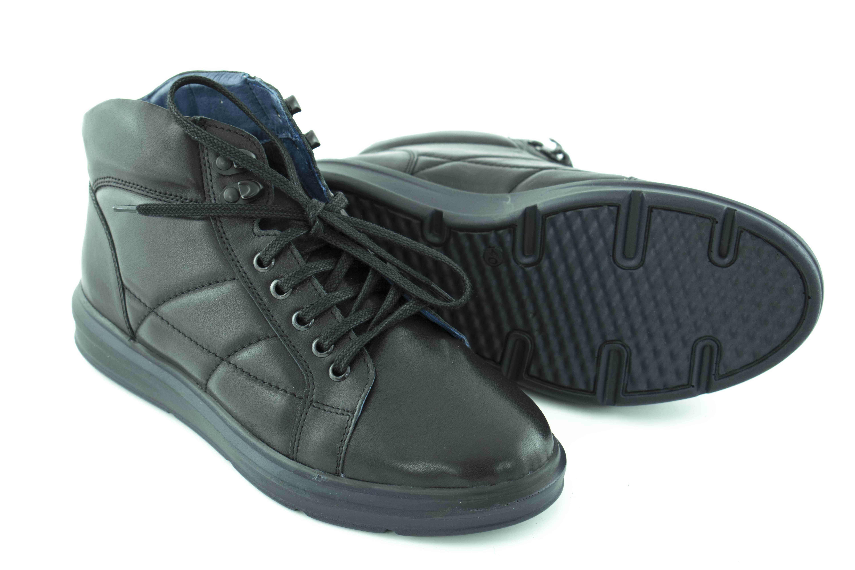 Лучшая мужская обувь: рейтинг и отзывы