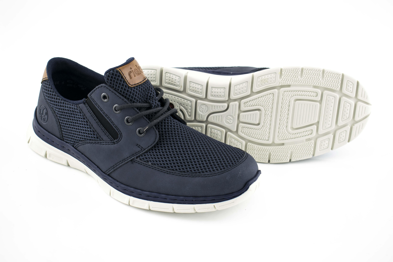 Купить мужскую обувь в интернет магазине WildBerries.ru