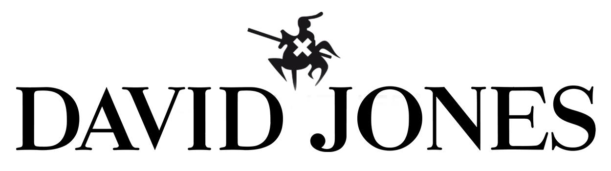 0a713009a034 Коллекция сумок Французского бренда David Jones (Дэвид Джнос), по самым  низким ценам от производителя в интернете!